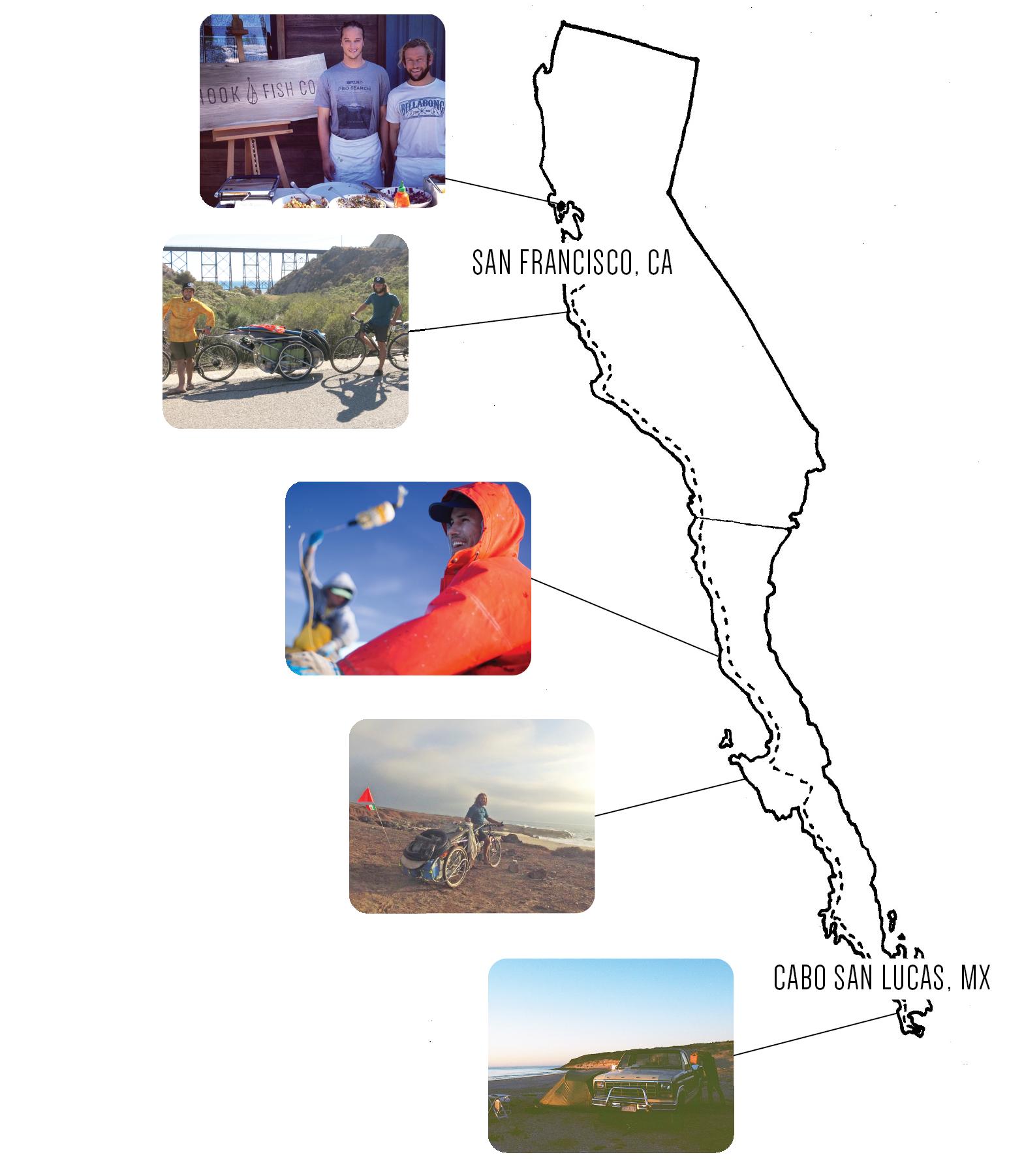CA-Baja_map_graphic-01
